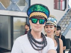 Hey, I found this really awesome Etsy listing at https://www.etsy.com/listing/472607897/burning-man-hat-playa-perfect-captain