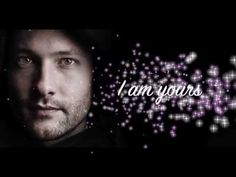 Calum Scott (New Song) - Yours | Lyrics (Ella Henderson cover) - YouTube