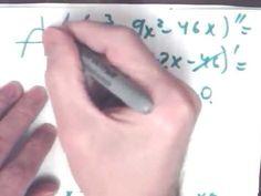 Методы быстрого решения уравнений Математика Султанова Математика 35 пробных онлайн-тестов для подготовки к ЕГЭ по математике. Эти онлайн-тесты дают представление о том, как будут выглядеть реальные задания в 2015 году, но в точности таких же вопросов на настоящем ЕГЭ вы не встретите. Подготовка к ЕГЭ по математике 2015