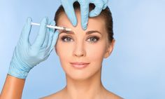 Why More 20-Somethings Are Getting Botox