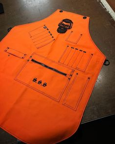 Custom Search and Rescue Denim Co. Custom Aprons, Search And Rescue, Barbershop, Denim, Fashion, Personalized Aprons, Barber Shop, Moda, Fashion Styles