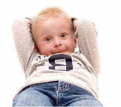 kleuter Children, Toddlers, Boys, Kids, Child, Babys, Babies, Kid