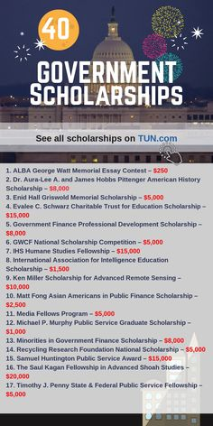 Cause who doesn't want money for college? is a selection of Government Scholarships that are listed on TUN's Scholarship Engine. college Government Scholarships To Help You Pay For College College Life Hacks, Life Hacks For School, School Study Tips, College Tips, Money For College, Student Grants, Study College, Back To College, Grants For College