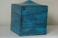 ingrid mortensen keramikk - Google-søk