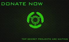 Like every international spy agency, MPK requires funding.  Top secret projects are waiting to be developed in our R&D Department.  The only thing needed by Mission Control to help others is YOUR involvement.  Want to donate to an organization that changes the lives of thousands of young kids, who then impact millions of people worldwide?  Donate to MPK, and you can change the world, too!  Contact us at info@mpkids.org or call toll free at 1-877-MPKIDS-1 and become part of our spy support…