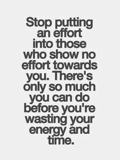 Life Quotes : Inspirational Quotes: Good Reminder for certain people in my life. Stop wasting . - About Quotes : Thoughts for the Day & Inspirational Words of Wisdom Now Quotes, True Quotes, Great Quotes, Words Quotes, Quotes To Live By, Motivational Quotes, Funny Quotes, Inspirational Quotes, Sayings
