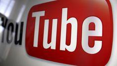 Cómo convertir vídeos de Youtube a mp3