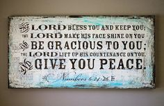 inspirational verse
