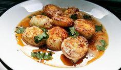 Яйца капама в масло (Tereyaglı Yumurta Kapama) - Рецепта. Как да приготвим Яйца капама в масло (Tereyaglı Yumurta Kapama). Кликни тук, за да видиш пълната рецепта.