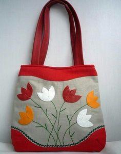 Diy bags 836825174493682469 - New Ideas Patchwork Clothes Diy Fabrics . - Diy bags 836825174493682469 – New Ideas Patchwork Clothes Diy Fabrics - Patchwork Bags, Quilted Bag, Bag Quilt, Sacs Tote Bags, Sacs Design, Embroidery Bags, Craft Bags, Denim Bag, Denim Jeans