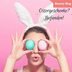 #Blogbeitrag #Beautyguide #Ostergeschenke #Gefunden #Beautyguide #Lea   Huch, ist es schon wieder soweit?! In einer Woche ist schon wieder Ostern. Wir haben ein paar schön(er) machende Geschenktipps im österlichen Charme für Dich!  Hier geht's zum Blogbeitrag: https://www.beautyprice.de/beauty-gui…/story/das-macht-muede  Finde 💡 Deine liebsten #Beautyprodukte💄im #Preisvergleich 💸 und sichere Dir das #günstigste #Angebot 🛒! 💅🏻👱🏼♀️👩🏻👩🏽💅🏻  #beauty #makeup #styling #cosmetic