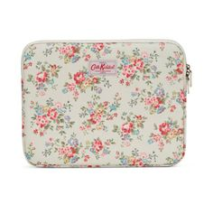 "Cath Kidston 13"" Sleeve - Apple Store (UK)"