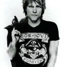 Jon Bon Jovi (em)