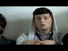 """First Love"" by the Maccabees. One of my favorite songs and videos."