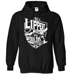 [Hot tshirt names] LIPPERT Thing  Tshirt-Online  LIPPERT  Tshirt Guys Lady Hodie  TAG YOUR FRIEND SHARE and Get Discount Today Order now before we SELL OUT  Camping a babette thing no one understand a jaded thing you wouldnt understand tshirt hoodie hoodies year name birthday