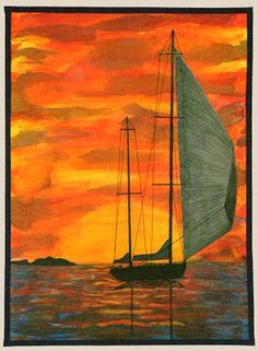 Quilt Inspiration: Quilt Inspiration Classics: Nautical Quilts
