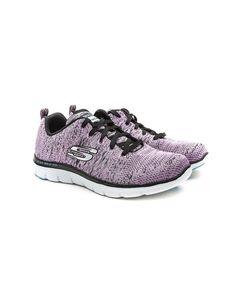 sale retailer 33ffa 22fd0 Skechers Flex Appeal 2.0 High Energy High Energy, Sports Shoes, Skechers,  Nike Free