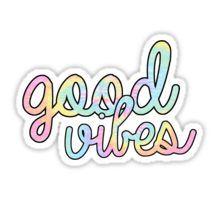 Tumblr: Stickers