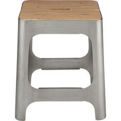 hitch raw stool