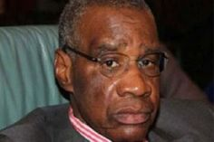 NJC Okays Justice Mohammed's Nomination As Next CJN   The National Judicial Council (NJC) has approved the nomination of Justice Mahmud Mohammed as the next Chief Justice of Nigeria (CJN).  - See more at: http://www.firstafricanews.ng/index.php?dbs=openlist&s=4315#sthash.3WqnFcXA.dpuf