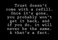 Ever Been Betrayed? 28 Broken Trust Quotes You Could Relate To Words Quotes, Me Quotes, Motivational Quotes, Inspirational Quotes, Sayings, Qoutes, Famous Quotes, The Words, Affirmations