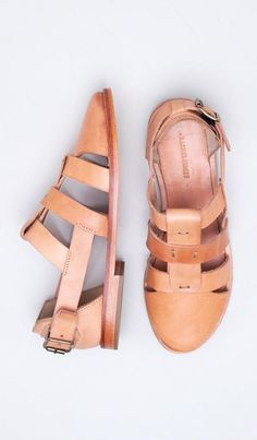 Gorgeous Shoes! More Colors - More Summer Fashion Trends To Not Miss This Season. The Best of sandals in 2017.