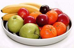 تناول الفواكة يزيد من الشعور بالجوع     مما لا شك فيه ما في الفاكهة من فوائد ، حيث ان بعض المختصين في مجال التغذية ينصحون بتناول خمس حصص ...