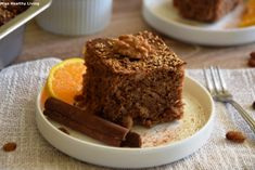 Stevia, Pudding, Vegan, Desserts, Food, Cakes, Chef Recipes, Cooking, Tailgate Desserts