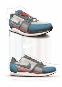 a9d3f8297a59 19 Best Nike images
