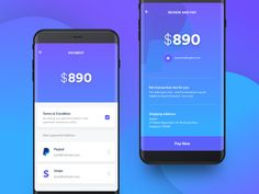 Hypber!!! iPhone Mockup: https://dribbble.com/shots/3719982-iPhone8 *Ignore the spelling mistakes :P Follow me to stay updated. Dribbble | Behance | Instagram