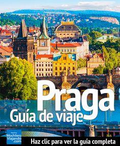 Descubre los lugares más hermosos e increíbles y todo lo que necesitas saber para tu próximo viaje a la ciudad de Praga en R. Checa. #Viaje #Mochilero #guia #guide #viajes #presupuestos #guiadeViaje #traveltips #travel #travelblog #travelblogger #consejos #consejoviaje #motivación #moda #tutorial #diy #plan #planear #planviaje #viajero #praga #prage #republicacheca #europa #europe #checa #puentecarlos #reloj #astronomico #sanvito #tyn Budapest, Christmas In Europe, Find Quotes, Plan Your Trip, Prague, Great Places, Places To Visit, To Go, Adventure