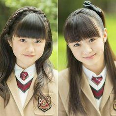 いいね!244件、コメント4件 ― 永井龍次 さん(@ryuzikitsune)のInstagramアカウント: 「#yuimetal #moametal #yuimizuno #moakikuchi #babymetal #sakuragakuin #kawaiigirl #japanesegirl」