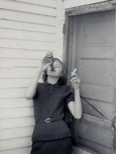 Vintage+Photos+about+Ladies+Drinking+%287%29.jpg (500×665)