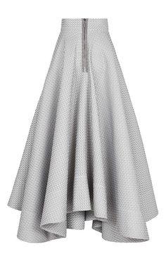 Full Skirt Outfit, Skirt Outfits, Dress Skirt, Dress Up, Midi Skirt, Hijab Fashion, Fashion Dresses, Emo Fashion, Fashion News