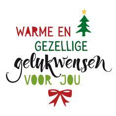 Warme wensen! Margriet wenst iedereen een warme en gezellige kerst. Om de feestdagen extra feestelijk te maken toverden wij de mooiste kaarten. Verkrijgbaar bij #kaartje2go voor € 11,95 Diy Christmas Cards, Christmas Quotes, Christmas Greetings, Christmas Time, Xmas, Merry Happy, Merry Christmas And Happy New Year, New Year Wishes, Diy Cards