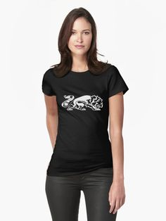 Heraldic lion for all your heraldic needs! One roar fits all. #lion #badge #animal #history #symbols #streetstyle #mugs #totes #stuff #cases #shirts #streetstyle #apparel #casual #casualoutfits #casualstyle #design