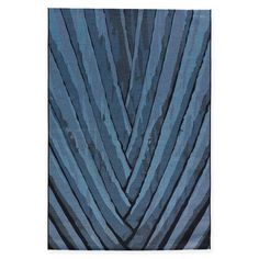 Product Image for Jaipur National Geographic Home Palm Leaf Indoor/Outdoor Rug 1 out of 4