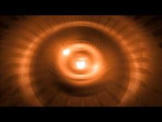 annihilation - maximum movement theatre
