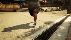 Dumbest/most entertaining GTA video you'll see all day! #GrandTheftAutoV #GTAV #GTA5 #GrandTheftAuto #GTA #GTAOnline #GrandTheftAuto5 #PS4 #games
