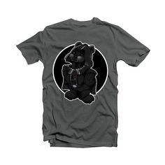 Care Bear Darth Vader  Star Wars / Care Bear by GramsTelegrams #shirt  #parody  #mashup  #carebear  #starwars #droid  #darth  #vader