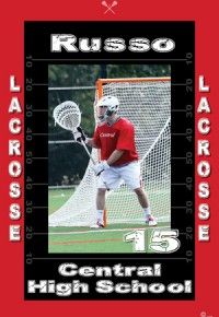 Custom Photo Posters | Town Sports Posters|Custom Sports Posters