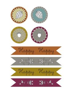 http://en.paperblog.com/free-printable-friday-welcome-fall-307172/