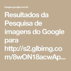 Resultados da Pesquisa de imagens do Google para http://s2.glbimg.com/8wON18acwApFckQ58ueKYWNH7D8=/620x455/e.glbimg.com/og/ed/f/original/2016/09/07/quarto-infantil-brinquedoteca_1.jpg