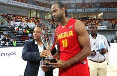 Kikas Gomes assume cargo de novo director para o basquetebol do 1º de Agosto https://angorussia.com/desporto/kikas-gomes-assume-cargo-novo-director-basquetebol-do-1o-agosto/