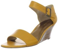 Nine West Womens Packurbags Ankle-Strap Sandal #fashion #shoes #sandal