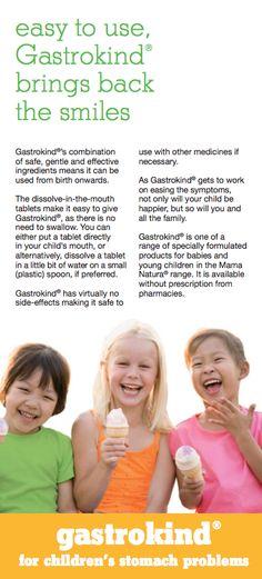 DENTOKIND-relieves unpleasant symptoms of first teeth in a safe gentle way-150t