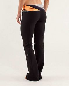 Items number is: #34470   Lululemon   Size:  order one size larger   2   4   6   8   10   12  80