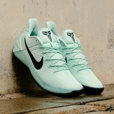 designer fashion 9f3d5 9783b Nike Kobe A.D Igloo