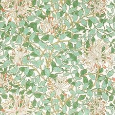 John Lewis Morris & Co. Choose from a great range of Morris & Co. Including William Morris Wallpaper, Morris & Co Wallpaper, and Golden Lily.