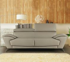 Vale sofa